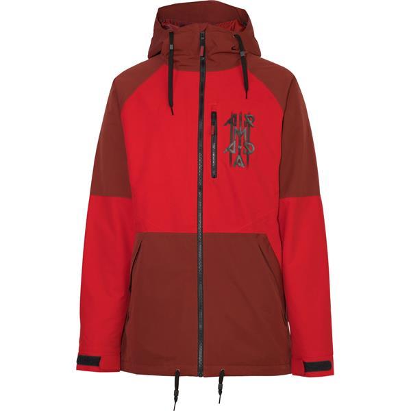 Armada Carson Insulated Ski Jacket da76396c4