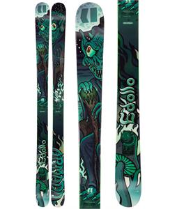 Armada Edollo Skis
