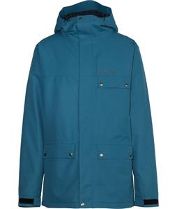 Armada Emmett Insulated Ski Jacket