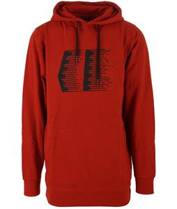 Armada Multiply Pullover Tech Hoodie