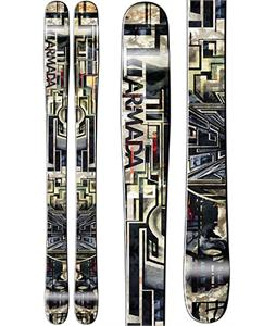 Armada Norwalk Skis