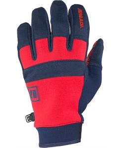 Armada Throttle Gloves
