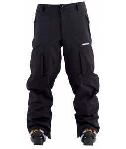 9799f4524 Discount Ski Gear; On Sale Cheap at The-House Outlet
