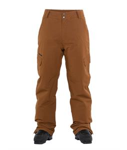 Armada Union Insulated Ski Pants