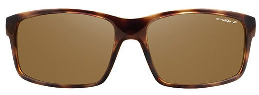80d58e679a8 Arnette Fastball Sunglasses - thumbnail 2