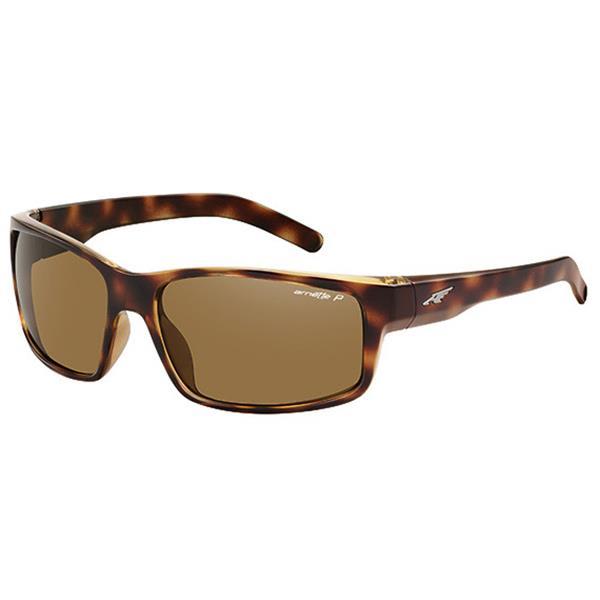 a28594a105e Arnette Fastball Sunglasses