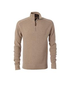 Royal Robbins All-Season Merino 1/4 Zip Fleece