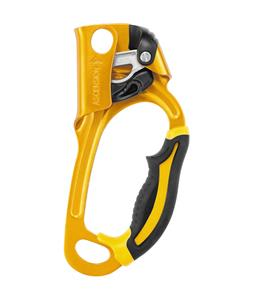 Petzl Ascension Rope Clamp
