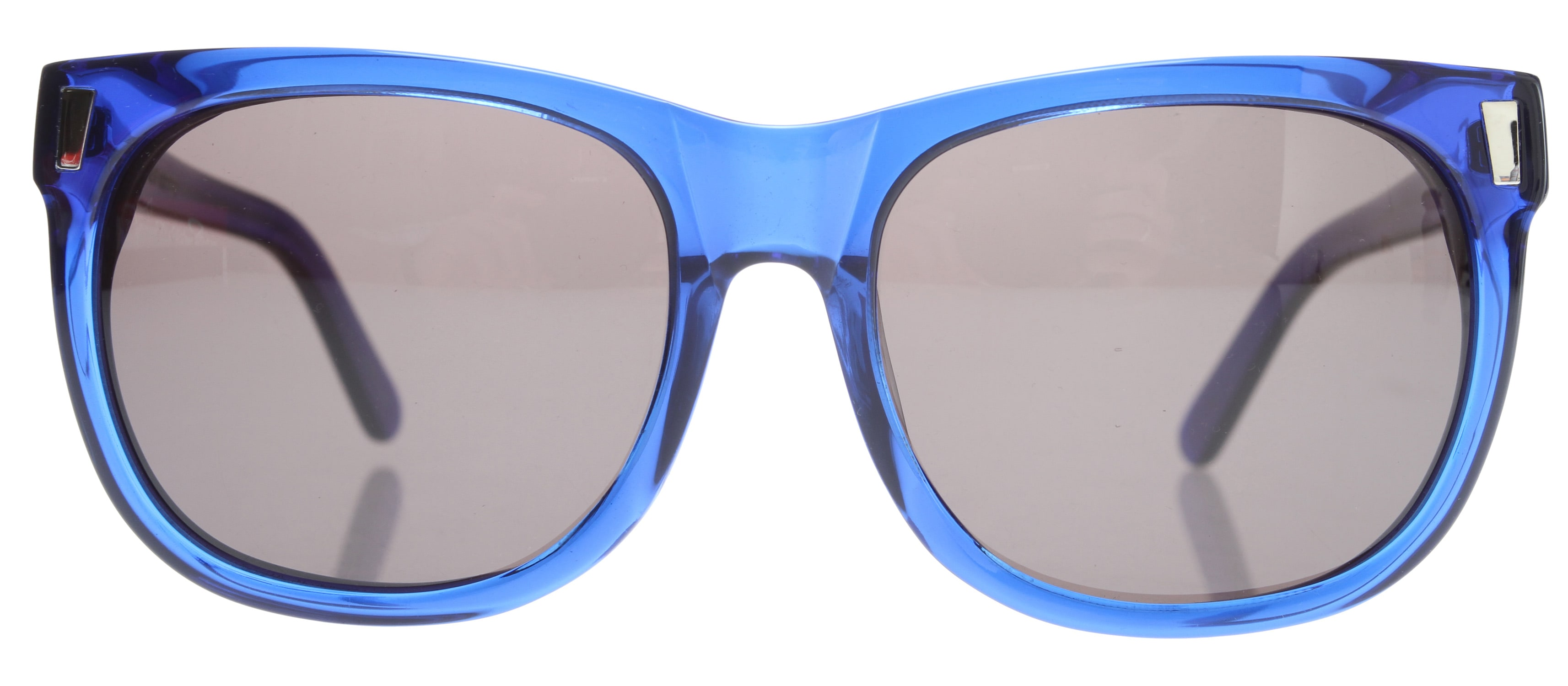 7445ea1ff1 Ashbury Day Tripper Antwuan Dixon Sunglasses - thumbnail 3