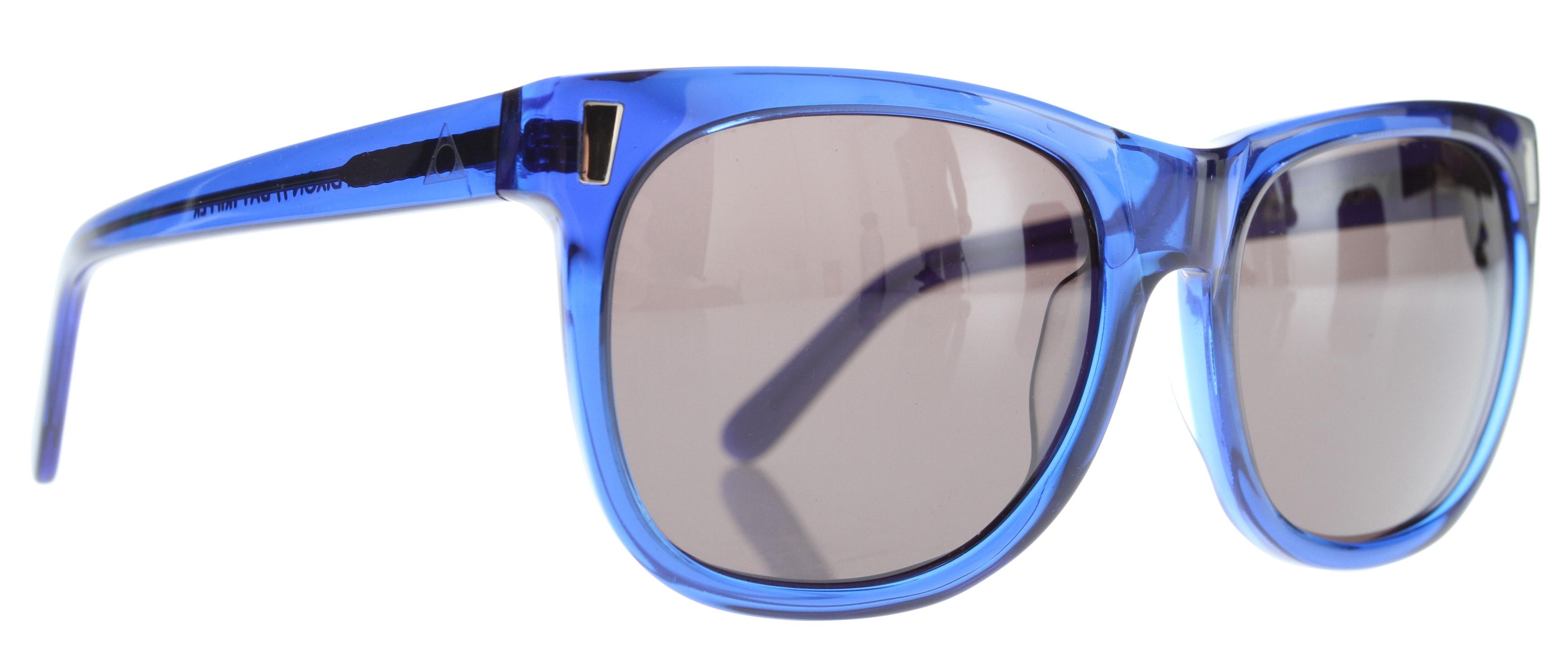 63228154c1 Ashbury Day Tripper Antwuan Dixon Sunglasses - thumbnail 1