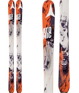Atomic Backland 85 Skis