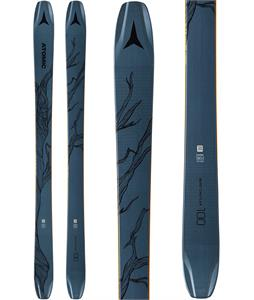 Atomic Bent Chetler 100 Skis