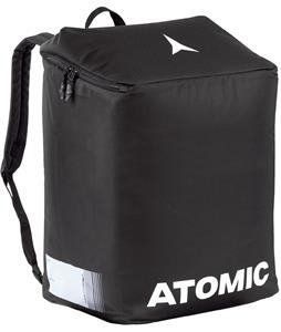 Atomic Boot & Helmet Pack Ski Boot Bag