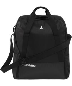 Atomic Boot & Helmet Ski Boot Bag