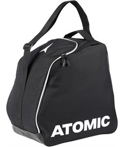 Atomic Boot Bag 2.0 Boot Bag
