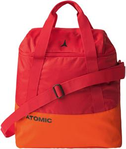 Atomic Boot Ski Bag