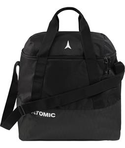 Atomic Boot Ski Boot Bag