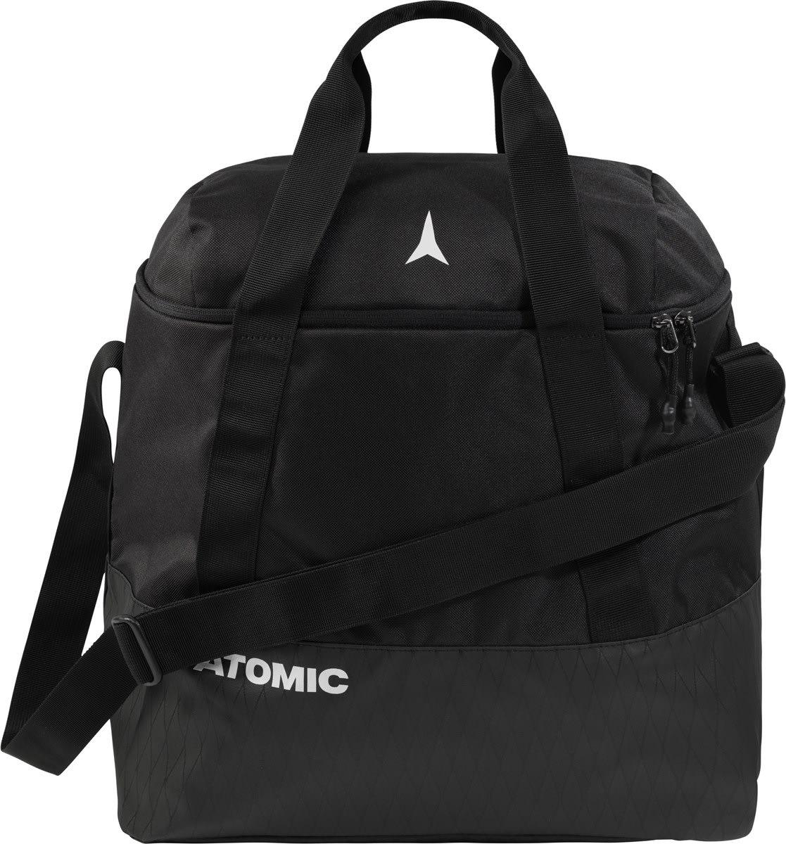 Atomic Boot Ski Boot Bag 2019