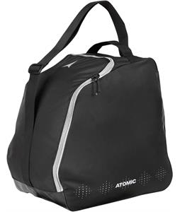 Atomic Cloud Ski Boot Bag