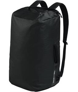 Atomic Duffle Bag