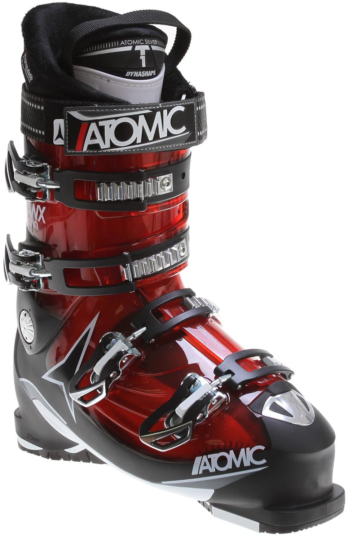 brand new 9b917 24daf Atomic Hawx 2.0 100 Ski Boots