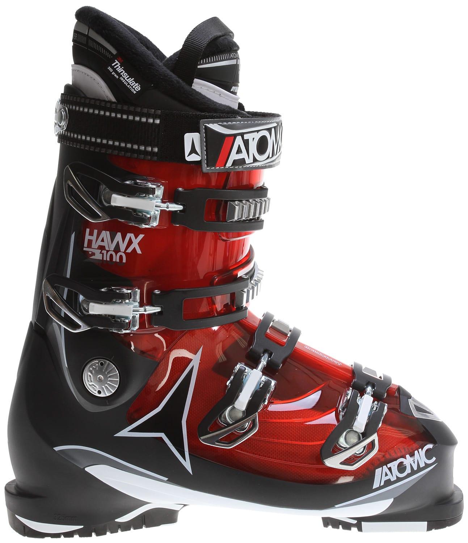 Ski Boots Sale >> Atomic Hawx 2 0 100 Ski Boots