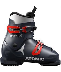 Atomic Hawx Jr 2 Ski Boots