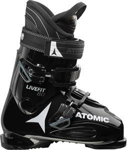 Ski Boots - Downhill   Alpine  58b1ed801
