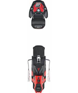 Atomic N Warden MNC 13 Ski Bindings