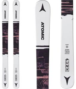 Atomic Punx Jr Skis