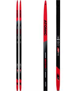 Atomic Redster C7 Skintec Soft XC Skis