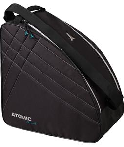 Atomic Ski Boot Bag