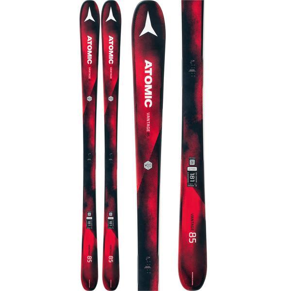 Atomic Vantage 85 Skis a45200771