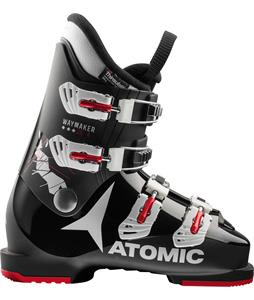Atomic Waymayker Jr 4 Ski Boots