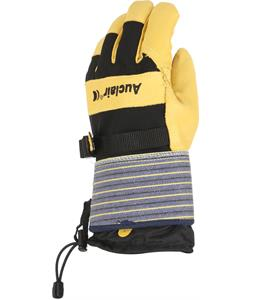 Auclair Mountain Tech Gloves