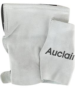 Auclair Rope Tow Palm Protector