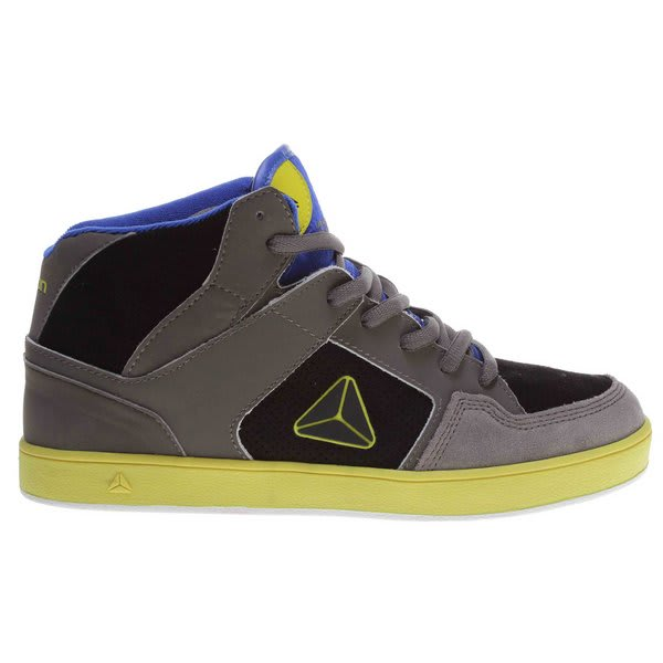 Axion Atlas Skate Shoes U.S.A. & Canada