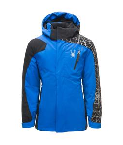 Spyder Guard Ski Jacket