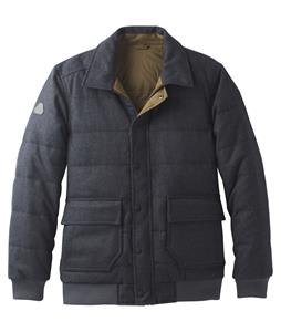 Prana B-Side Jacket