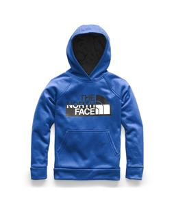 The North Face Surgent 2.0 Pullover Hoodie