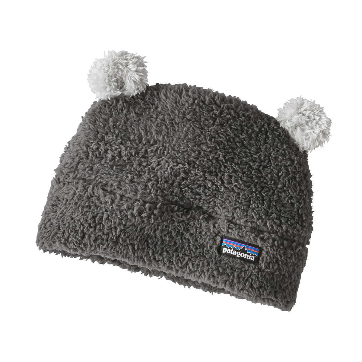 Patagonia Baby Furry Friends Beanie Kids 2020