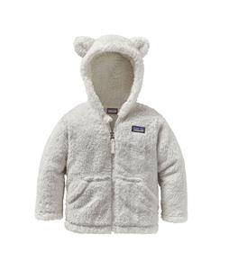 Patagonia Baby Furry Friends Hoody Fleece