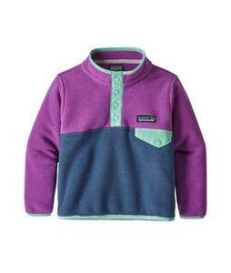Kid S Fleece The House Com
