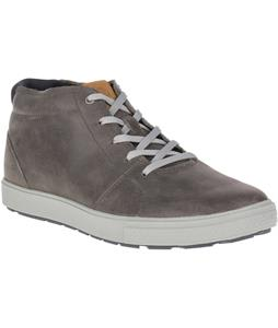 Merrell Barkley Chukka Shoes