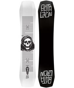 Bataleon Disaster Wide Snowboard