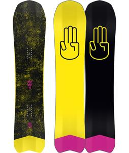 Bataleon Party Wave Snowboard