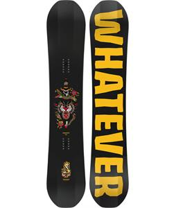 Bataleon Whatever Snowboard