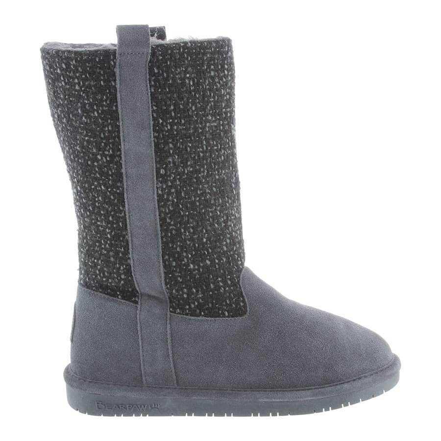Image of Bearpaw Adrianna Boots