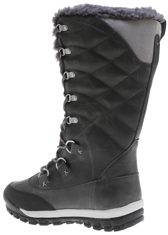 Bearpaw Isabella Boots Womens