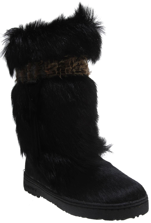 Bearpaw Kola Boots Womens